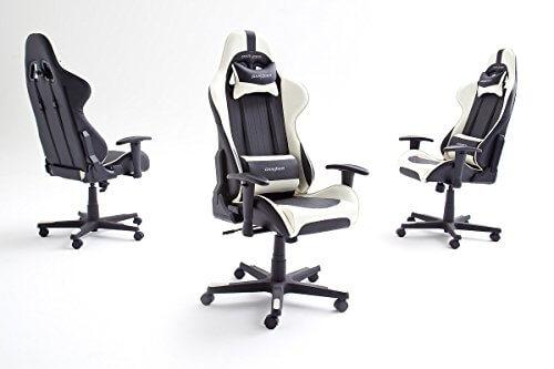 DX Racer6 Gaming Stuhl Kaufratgeber