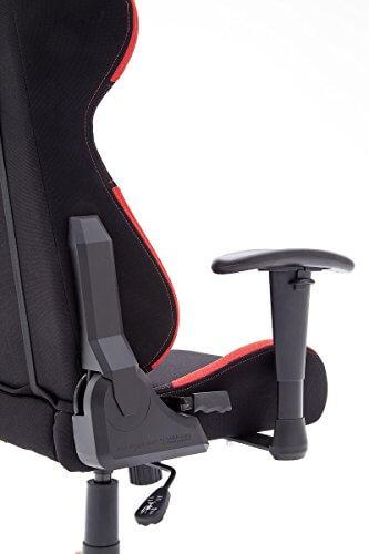 DX Racer1, Bürostuhl, Gaming Stuhl